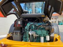 Zobraziť fotky Nakladač Volvo l45f-tp