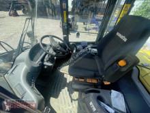 View images Komatsu WA250 PZ-6 loader