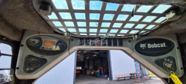 Vedeţi fotografiile Incarcator Bobcat S 130