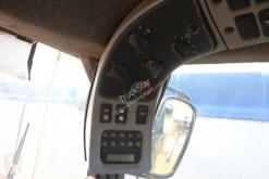 View images Caterpillar 950G  loader