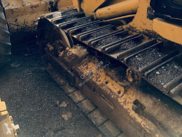 View images Caterpillar 939C loader