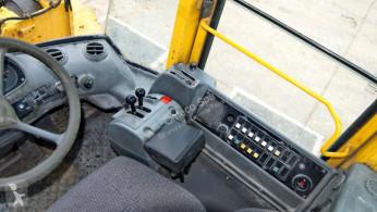 Ver las fotos Pala cargadora Volvo L 180 E