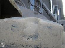 Просмотреть фотографии Фронтальный погрузчик Volvo L 180 E