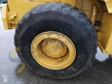 Zobaczyć zdjęcia Ładowarka Caterpillar 950