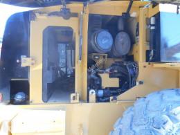 Vedeţi fotografiile Incarcator Caterpillar 924G