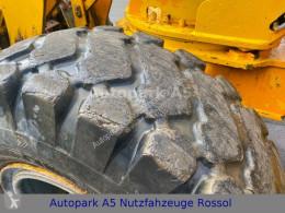 View images Ahlmann AS14 Radlader 9,5 Tonnen loader