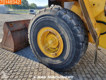 Vedeţi fotografiile Incarcator Volvo L 120 C