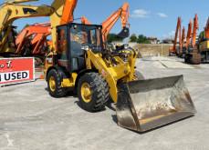 View images Caterpillar 906m loader