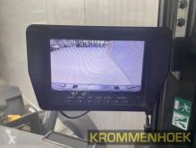 Vedeţi fotografiile Incarcator Komatsu WA 200-7
