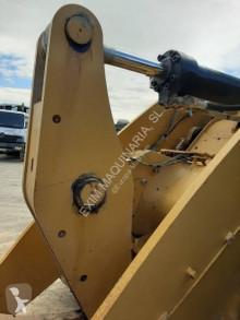 Vedeţi fotografiile Incarcator Caterpillar 950M
