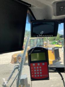 Преглед на снимките Товарач Volvo L 90 L 90H