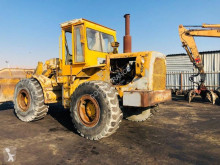 Преглед на снимките Товарач Caterpillar 950 950