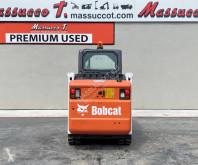 Vedeţi fotografiile Incarcator Bobcat t110