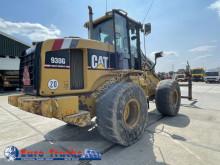 Zobaczyć zdjęcia Ładowarka Caterpillar 930G