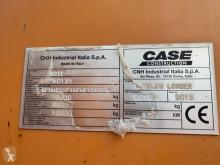 Zobaczyć zdjęcia Ładowarka Case 821F