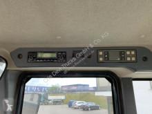 Преглед на снимките Товарач Hyundai HL 757-9