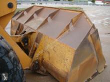 Vedeţi fotografiile Incarcator Case 821 E