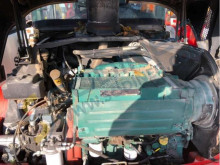 Vedeţi fotografiile Incarcator Volvo L 30
