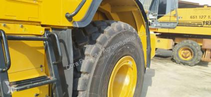 Vedeţi fotografiile Incarcator Caterpillar 966K