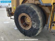 Vedeţi fotografiile Incarcator Caterpillar 950H