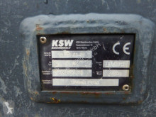 Vedeţi fotografiile Incarcator New Holland W 130 B - KLIMA SFZ