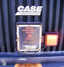 Voir les photos Chargeuse Case 1021F