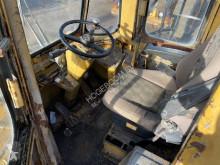 Преглед на снимките Товарач Caterpillar 966D