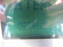 Vedeţi fotografiile Incarcator Terex TL 260