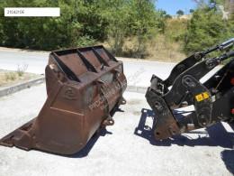 Vedeţi fotografiile Incarcator Fiat-Hitachi W 170
