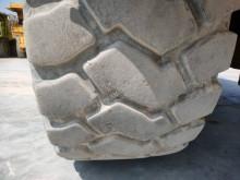 Vedeţi fotografiile Incarcator Komatsu WA470-3H