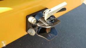 View images Volvo L110H loader