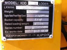 Vedeţi fotografiile Incarcator Kaelble KDD10 KDD10