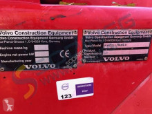 View images Volvo L 30  loader