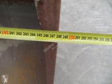 Vedeţi fotografiile Incarcator JCB 411 HT