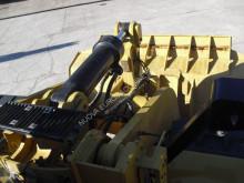 Voir les photos Chargeuse Caterpillar 966 M