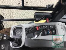 View images Caterpillar Radlader 914K loader