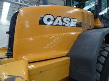 Zobaczyć zdjęcia Ładowarka Case 621 D