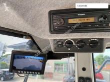 View images Volvo L 60 H (12001684) loader