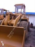 Voir les photos Chargeuse Caterpillar 950F 950F