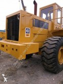 Bilder ansehen Caterpillar 966F 966F Lader