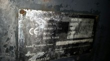 Vedeţi fotografiile Incarcator Komatsu WA470-5 WA 470-5