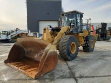 Ver las fotos Pala cargadora Caterpillar 950K