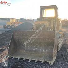 Zobraziť fotky Nakladač Caterpillar 955K