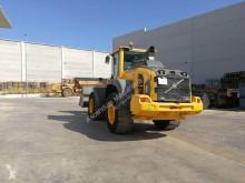 Ver las fotos Pala cargadora Volvo L 120 H
