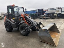 View images Hitachi ZW75 loader