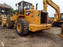 Преглед на снимките Товарач Caterpillar 950 950C