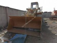 Vedeţi fotografiile Incarcator Caterpillar 966C