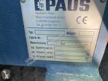 Vedeţi fotografiile Incarcator Paus RL 652