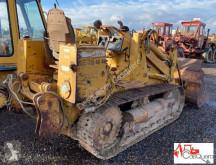 View images Fiat-Allis FL4 loader