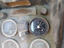 Zobraziť fotky Nakladač Fiat-Allis FL10C